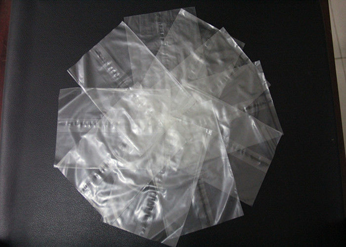 Pesticide Pigment Printable Pva Film Water Treatment Agent Packaging Pouches